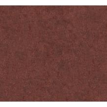 AS Création Vliestapete History of Art Unitapete rot 376553 10,05 m x 0,53 m