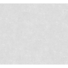 AS Création Vliestapete History of Art Unitapete weiß 376569 10,05 m x 0,53 m