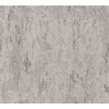 AS Création Vliestapete Il Decoro Tapete in Vintage Optik 326516 10,05 m x 0,53 m