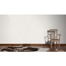 AS Création Vliestapete Life 4 Tapete creme 10,05 m x 0,53 m