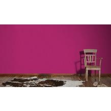 AS Création Vliestapete Life 4 Tapete lila 10,05 m x 0,53 m