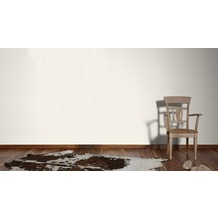 AS Création Vliestapete Life 4 Tapete metallic weiß 10,05 m x 0,53 m