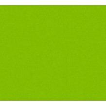AS Création Vliestapete Little Stars Ökotapete PVC-frei grün 358342 10,05 m x 0,53 m