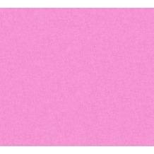 AS Création Vliestapete Little Stars Ökotapete PVC-frei rosa 355667 10,05 m x 0,53 m