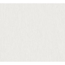 AS Création Vliestapete Materials Tapete beige 363283 10,05 m x 0,53 m
