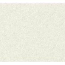 AS Création Vliestapete Materials Tapete beige 363731 10,05 m x 0,53 m