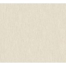 AS Création Vliestapete Materials Tapete beige braun 363282 10,05 m x 0,53 m