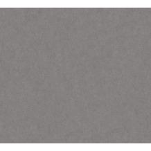 AS Création Vliestapete Materials Tapete braun 363732 10,05 m x 0,53 m