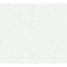 AS Création Vliestapete Materials Tapete grau 363733 10,05 m x 0,53 m