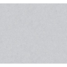AS Création Vliestapete Materials Tapete grau 363734 10,05 m x 0,53 m