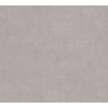 AS Création Vliestapete Materials Tapete grau beige 363292 10,05 m x 0,53 m