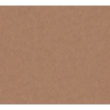 AS Création Vliestapete Materials Tapete orange 363735 10,05 m x 0,53 m