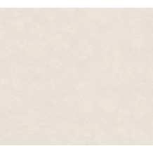 AS Création Vliestapete Neue Bude 2.0 Edition 2 Tapete Used Glam Vintage Uni Optik rosa 374431