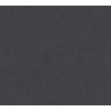 AS Création Vliestapete Neue Bude 2.0 Edition 2 Used Glam schwarz 374455