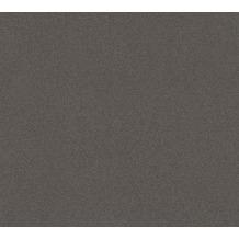 AS Création Vliestapete New Elegance Unitapete braun 375564 10,05 m x 0,53 m
