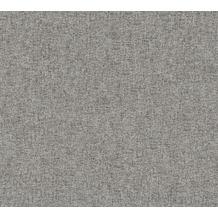 AS Création Vliestapete New Elegance Unitapete grau beige 375485 10,05 m x 0,53 m
