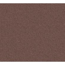 AS Création Vliestapete New Elegance Unitapete metallic 375486 10,05 m x 0,53 m