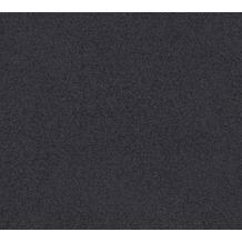 AS Création Vliestapete New Elegance Unitapete schwarz 375554 10,05 m x 0,53 m