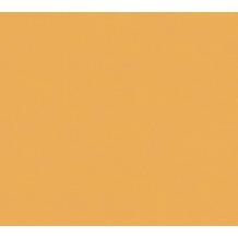 AS Création Vliestapete Pop Style Unitapete gelb 375001 10,05 m x 0,53 m