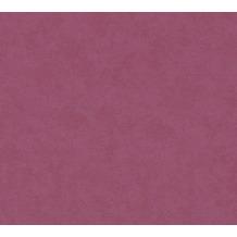 AS Création Vliestapete Pop Style Unitapete lila 375070 10,05 m x 0,53 m