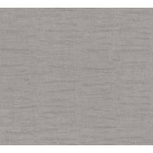 AS Création Vliestapete Il Decoro Tapete in Vintage Holz Optik braun creme schwarz 368931 10,05 m x 0,53 m