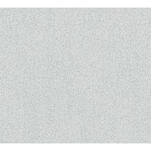 AS Création Vliestapete Sumatra Tapete geometrisch grafisch blau metallic 373746 10,05 m x 0,53 m
