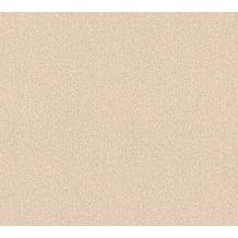 AS Création Vliestapete Sumatra Tapete geometrisch grafisch orange grün 373742 10,05 m x 0,53 m