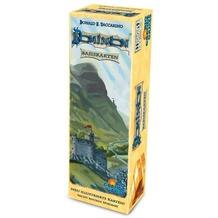 Rio Grande Games Dominion - Basis-Kartenset