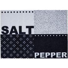 Astra Fußmatte Cardea Salt u Pepper - Design 50x70
