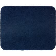 Astra Fußmatte Entra Saugstark blau 75x130