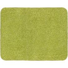 Astra Fußmatte Entra Saugstark grün 75x130