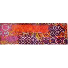 Astra Fussmatte LifeStyle-Mat Teppich 67x170