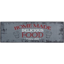 Astra Miabella Design 705 Colour 042 Homemade del.food 50 x 150 cm