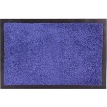 Astra Proper Tex Uni blau 40 cm x 60 cm