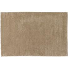 Astra Ravello Design 170 Farbe 006 beige 200 x 290 cm