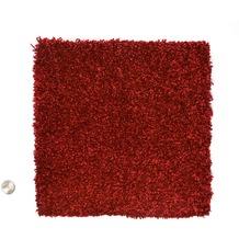 Astra Samoa Des. 001 Col. 010 rot 120 x 180 cm