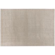 Astra Savona Design 180 Farbe 006 beige 200 x 290 cm
