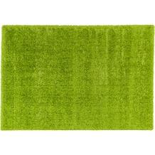Astra Teppich Matera D. 180 C. 035 grün 133x190 cm