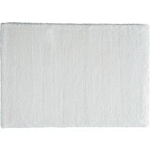 Astra Teppich New Livorno D.200 C.000 weiß 67x130cm