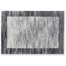 Astra Teppich Savona D. 192 C. 004 Bordüre Silber 133x190 cm