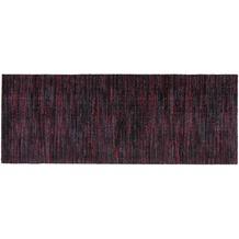 Astra Türmatte Felicido D. 804 C. 010 Streifen rot 50x130 cm