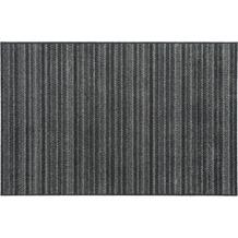 Astra Türmatte Lavandou D. 181 C. 009 Streifen 120x185 cm