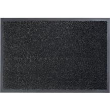 Astra Türmatte Perle C. 043 grau 80x120 cm