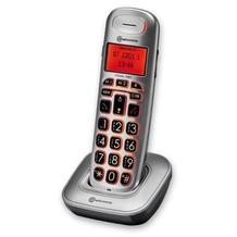 amplicomms BigTel 1201 Mobilteil