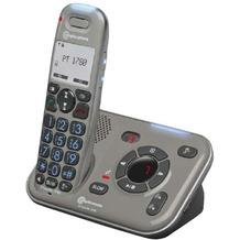 Audioline amplicomms PowerTel 1780