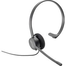Auerswald COMfortel H-100 Headset, analog