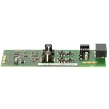 Auerswald COMpact 2FXO-Modul (für 4000/5000/5000R), 2 analoge Amtports, max. 3