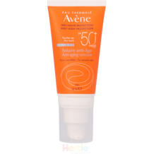 Avène Anti-aging Cream SPF50+ 50 ml