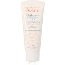 Avène Avene Eau Thermale Hydrance UV-Light Hydr. Emuls. - 40 ml