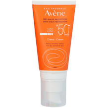 Avène Avene Reflexe Solaire Very High Protection SPF50+ 50 ml